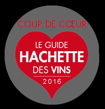 Ch teau lamothe de haux c tes de bordeaux guide hachette 2016 coup de coeur - Coup de coeur in english ...